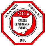 Regional Career Development Events